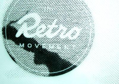 RETRO-MOVEMENT-106
